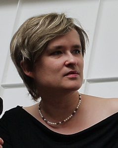 Barbara Schingnitz
